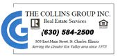 CollinsGroup_1.jpg