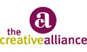 creativealliance.png